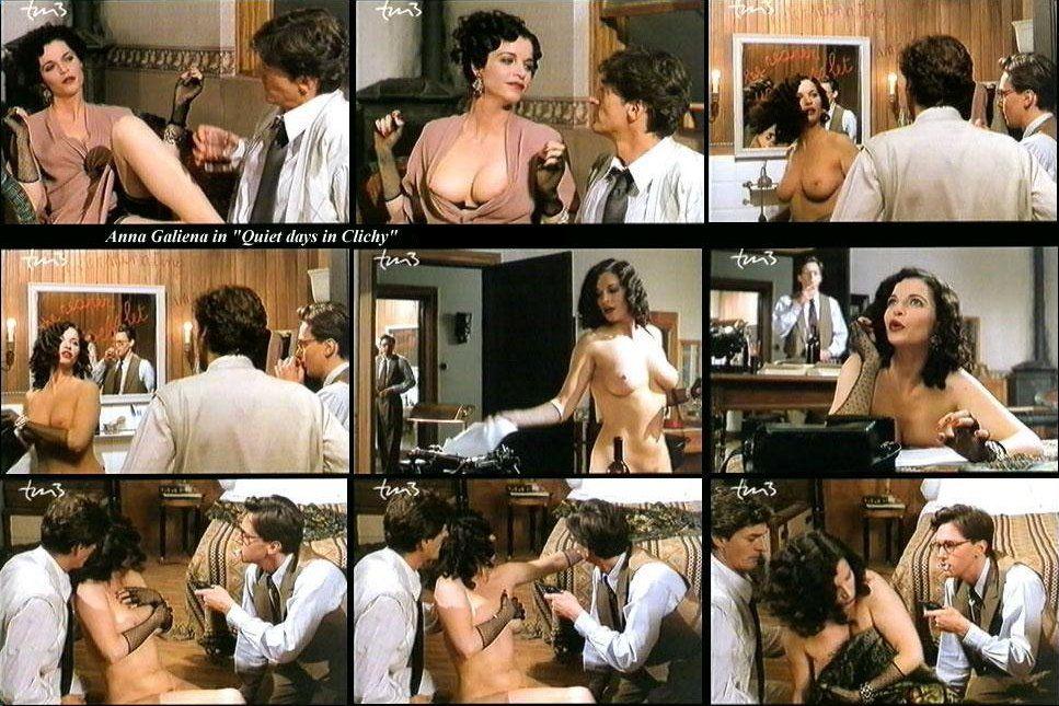 brazilskoe-eroticheskoe-kino