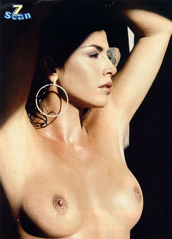 Katy perry nude blowjob