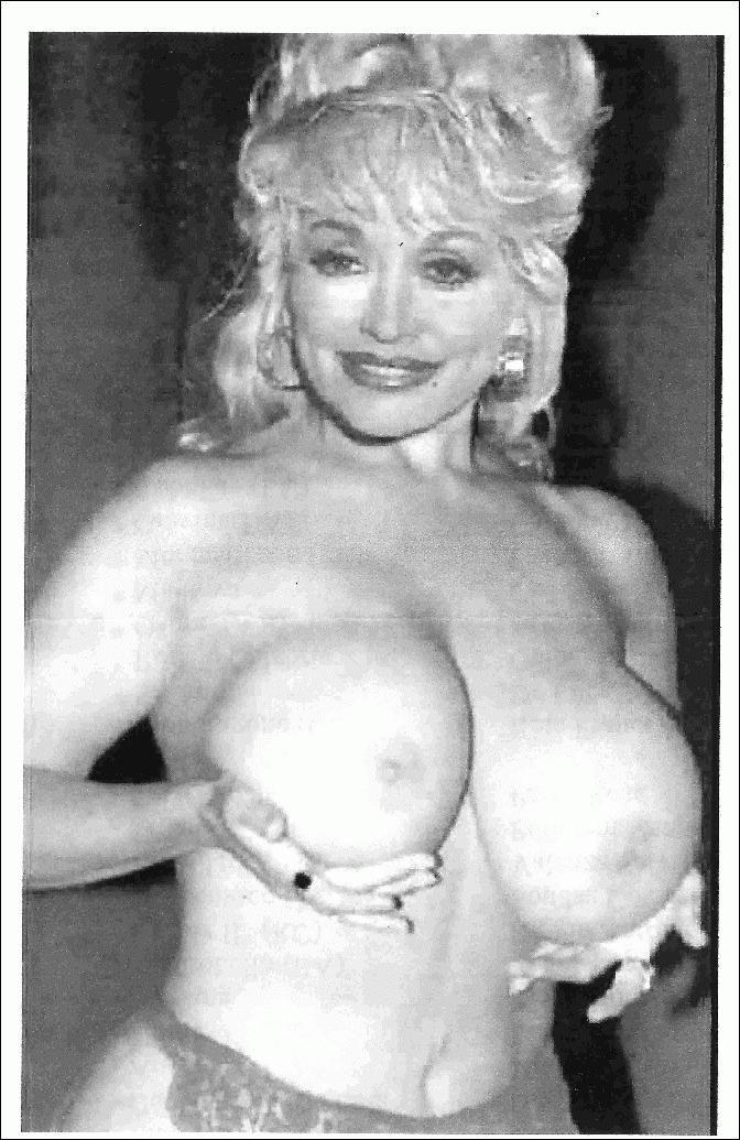 Retro Incest. Ivana Tube.