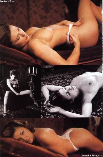 dominika-porno-foto