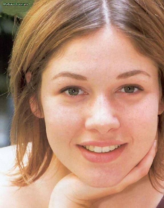 Sarah Felberbaum &#187...