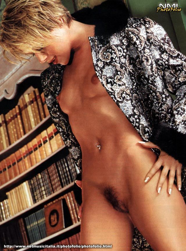 katy perry nude girls