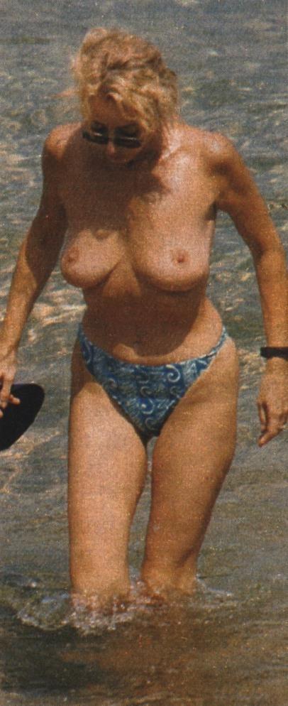 homemade nude mexican women