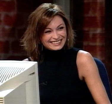 Monica Vanali » F...